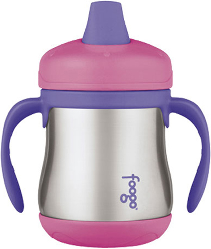 Potty Training My Toddler Baby Training Cup How Do I